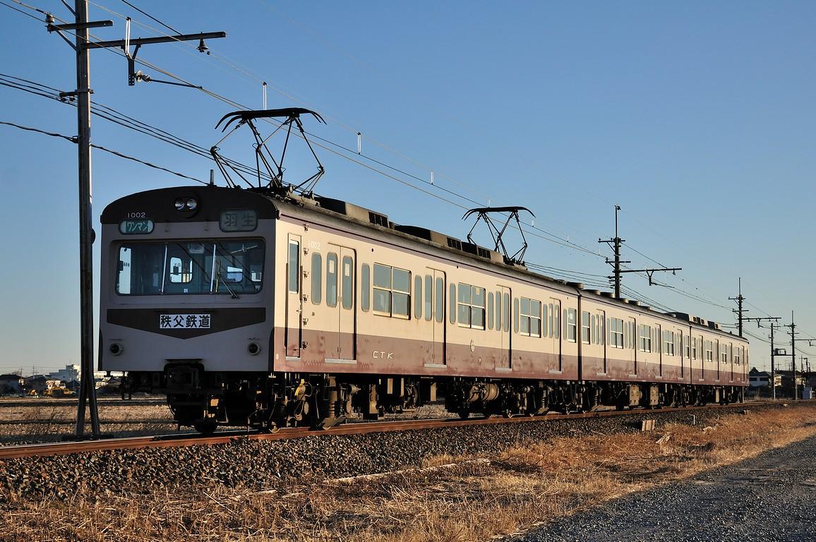 2012.02.04 0733_30(1) 新郷~武州荒木 1002Fts