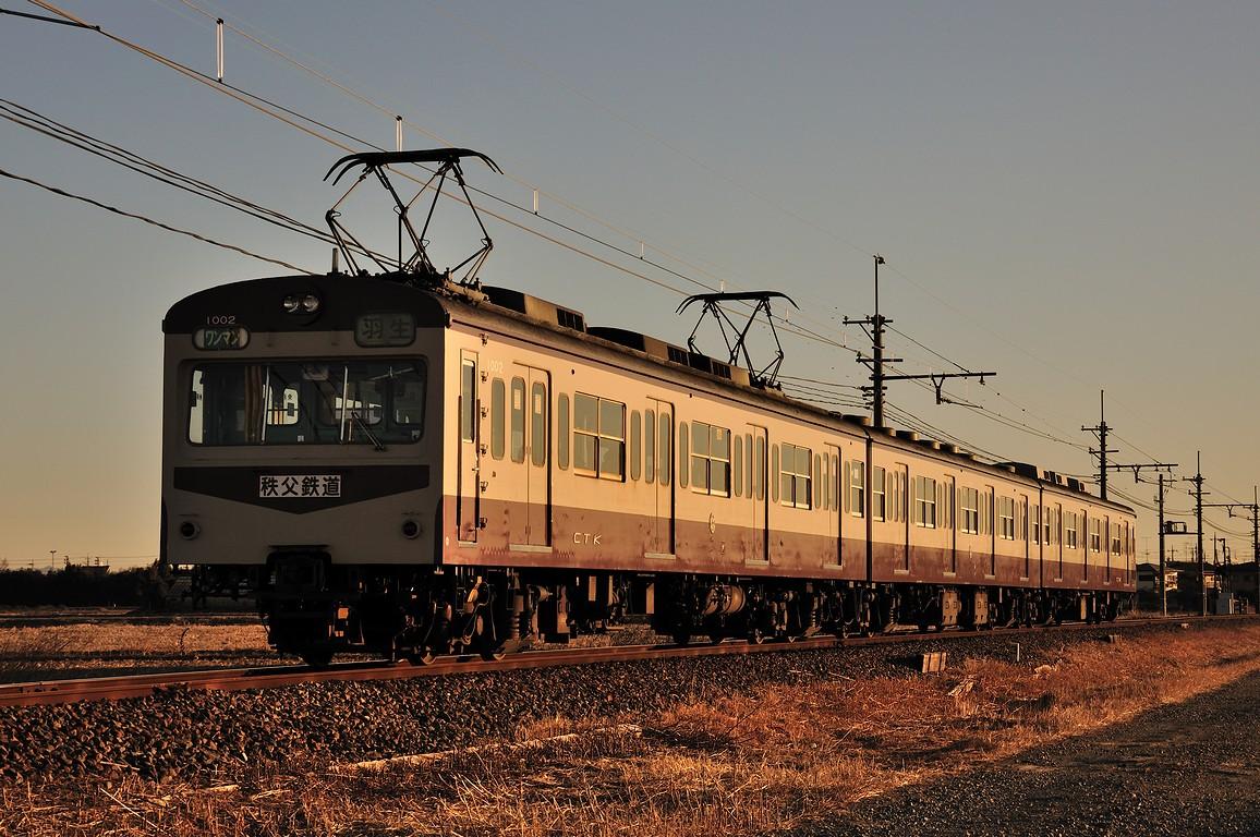 2012.02.04 0733_30(2) 新郷~武州荒木 1002F_01ts