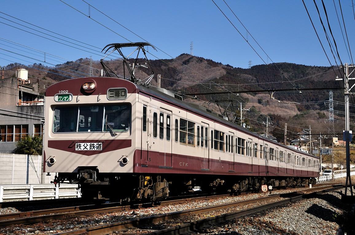 2012.02.04 1146_44(1) 樋口 1002Fts