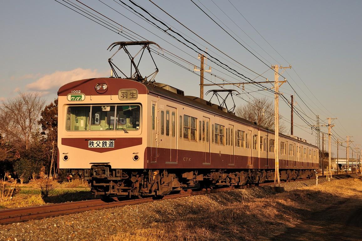 2012.02.04 1604_24(2) 小前田~永田 1002F_ts01