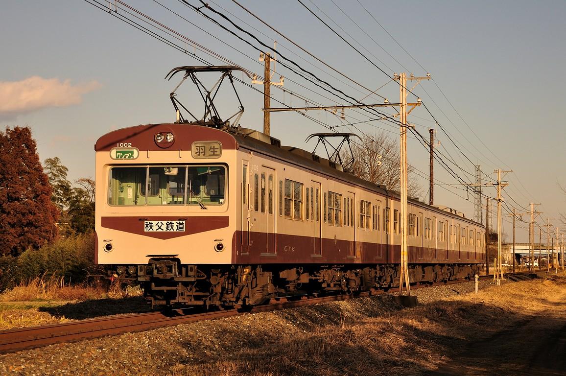 2012.02.04 1604_26(1) 小前田~永田 1002F_ts01