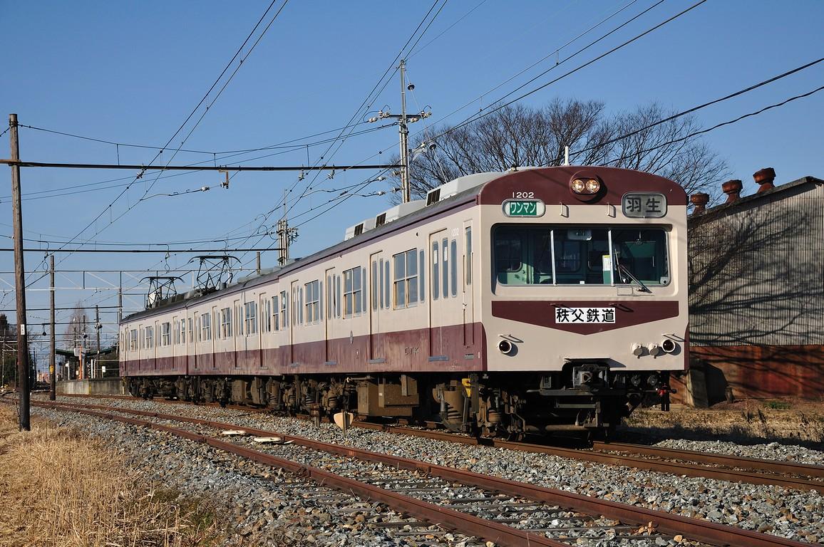 2012.02.19 0826_44(1) 武州荒木 1002Fts