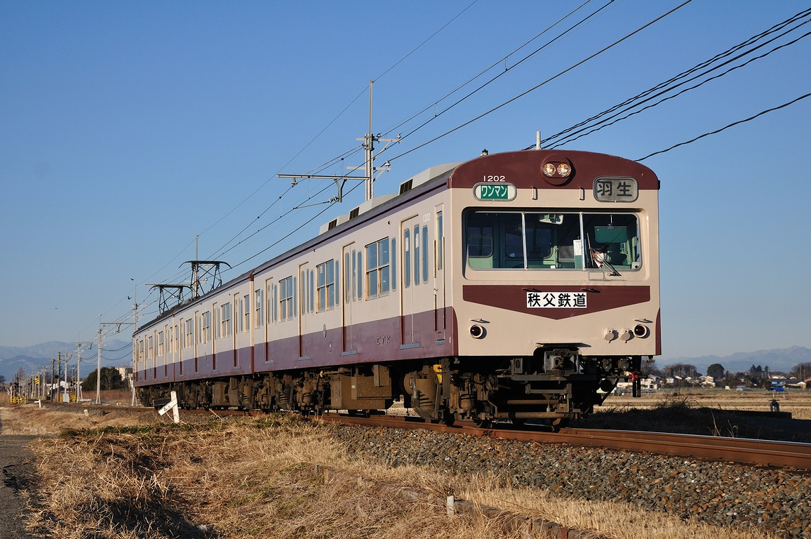 2012.02.20 0732_14(2) 新郷~武州荒木 1002Fts