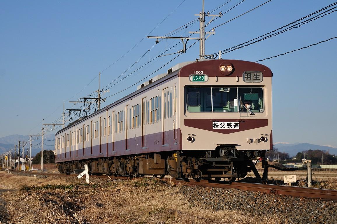 2012.02.20 0732_12(2) 新郷~武州荒木 1002Fts