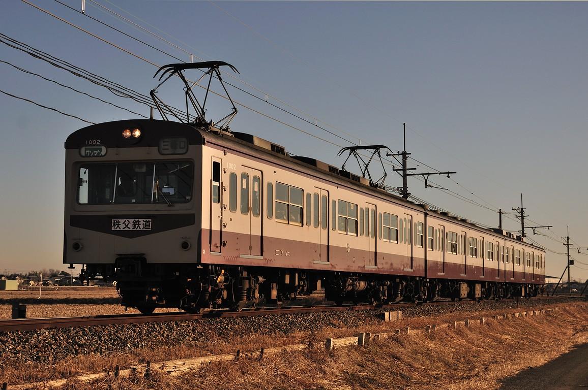 2012.02.20 0806_24(4) 新郷~武州荒木 1002Fts