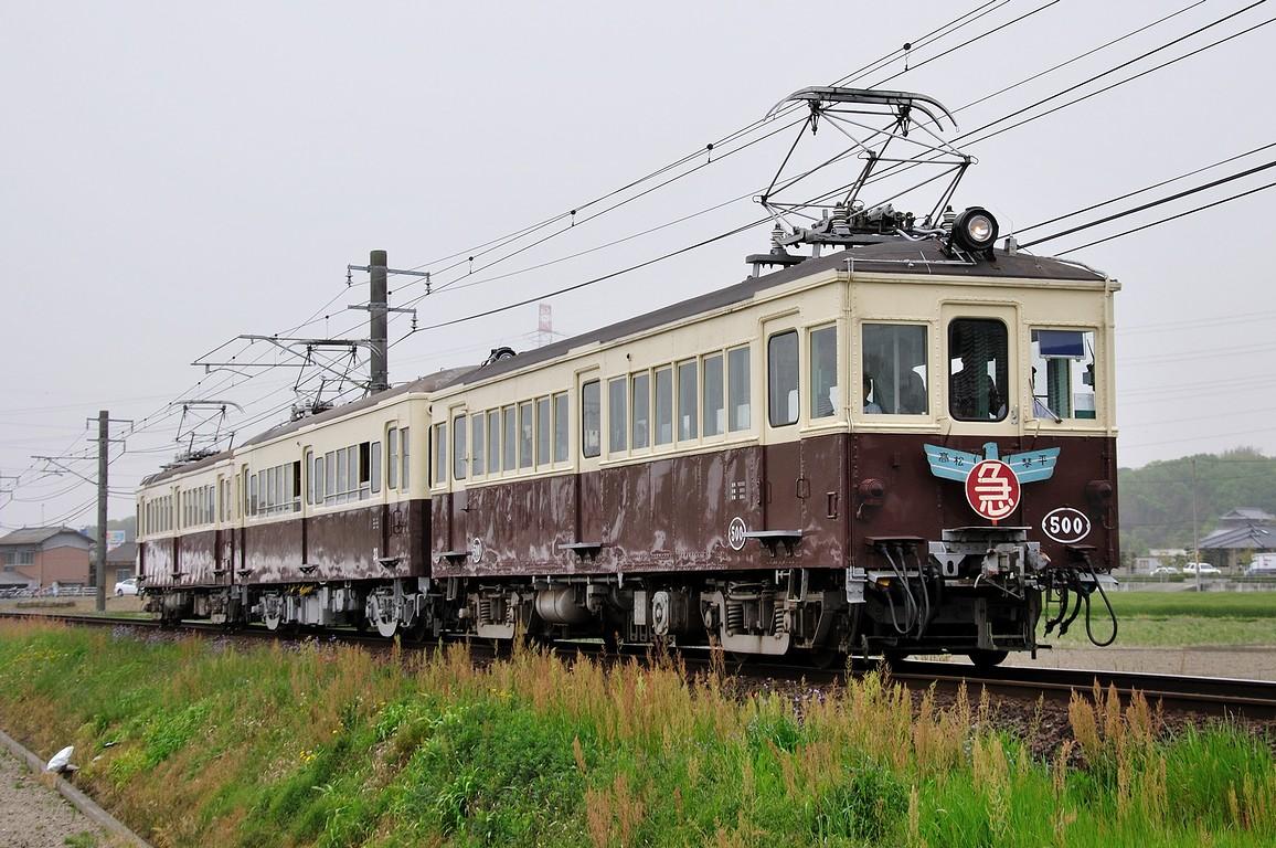 2011.05.03 1240_08(1) 羽床~滝宮 500+23+120ts改