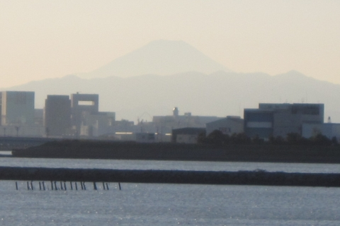 20111204m05.jpg