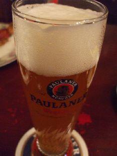 生ビール02