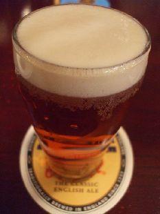 生ビール03