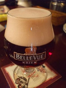 生ビール04