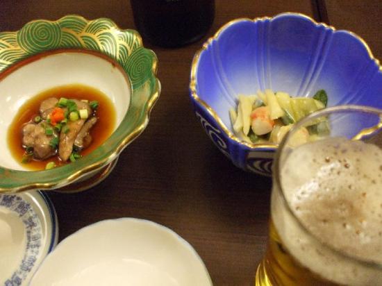 寿司鉄01