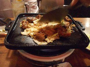 鶏ちゃん02