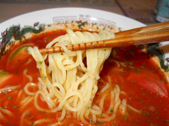 冷やしトマト麺02