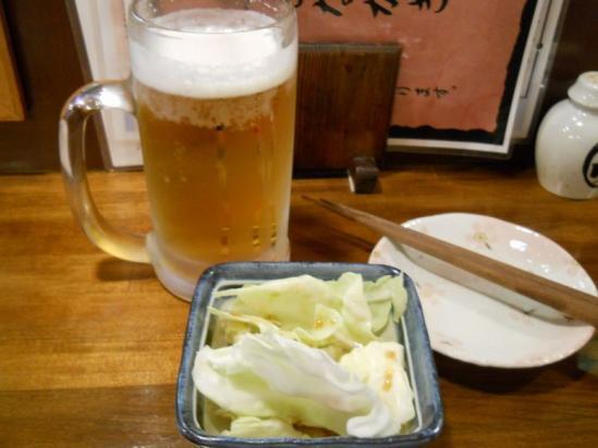 のんき6-18-01