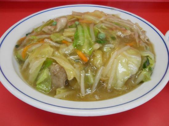 丸長中華丼6-4-1