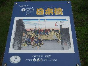 若洲公園7-5-8