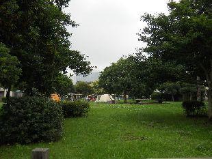 若洲公園7-5-4