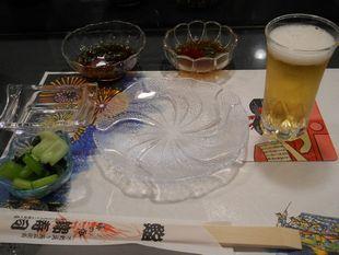 錦寿司01