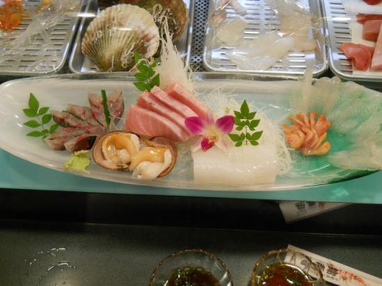 錦寿司03