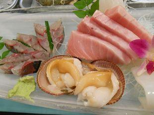 錦寿司04