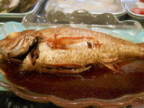 錦寿司06