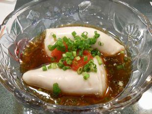 錦寿司07