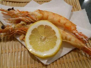 錦寿司09
