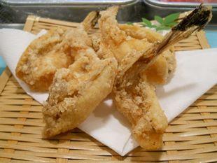 錦寿司10