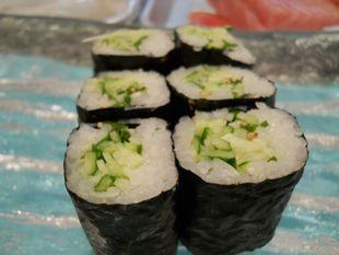 錦寿司11