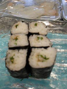 錦寿司12