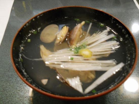錦寿司13