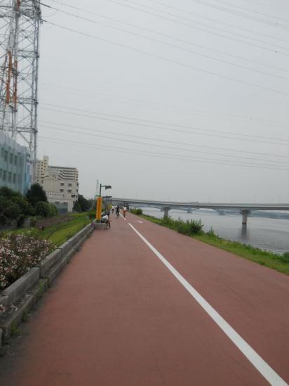 荒川サイクリング7-11-02