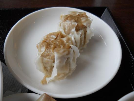 桂林炒飯ランチ03