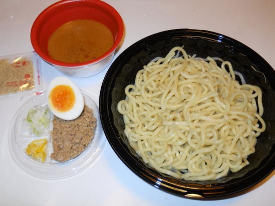 冷やし肉醤麺02