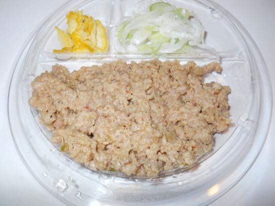 冷やし肉醤麺04