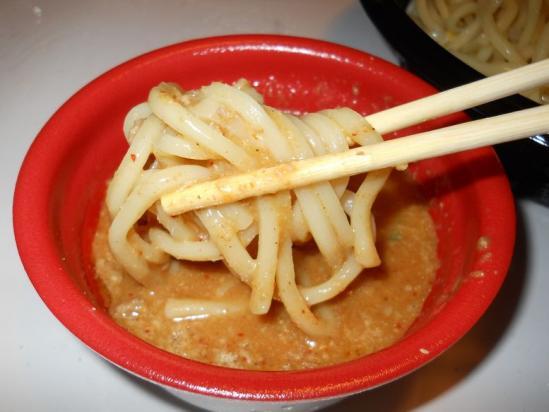 冷やし肉醤麺07