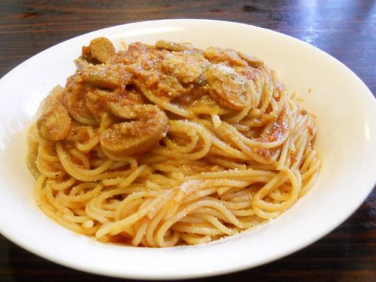 イタリア食堂01