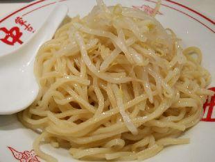 中本目黒06