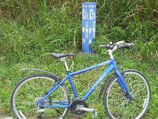 サイクリング7-30-01