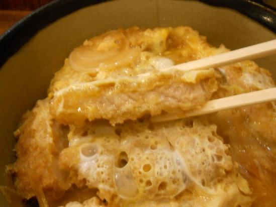 とき和カツ丼03