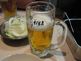 大阪だるま _1_