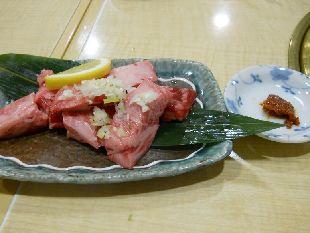 錦山閣04
