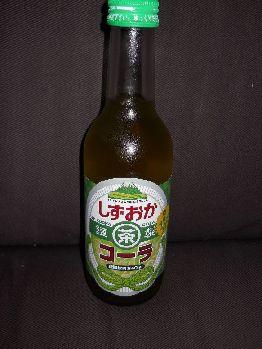 静岡土産01