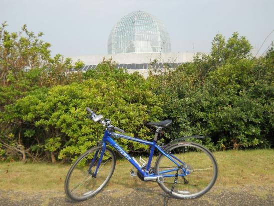 サイクリング04