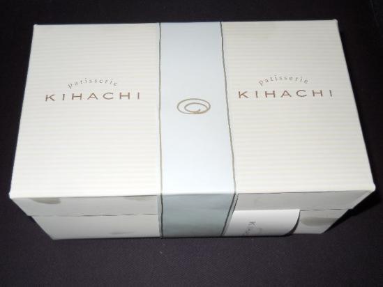 キハチ01