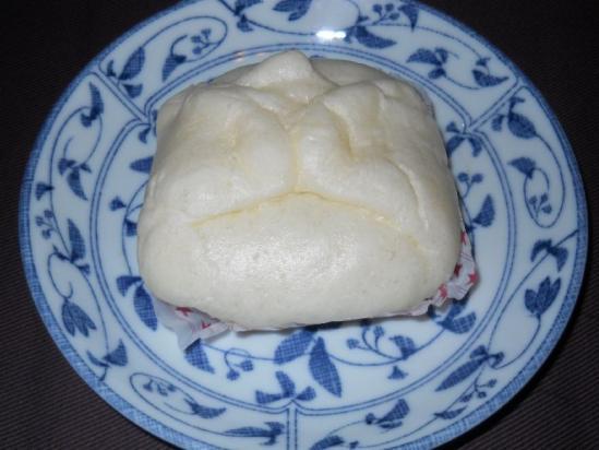 吉野家牛肉まん02