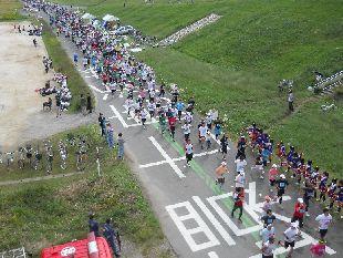 荒川サイクリング10-17-24