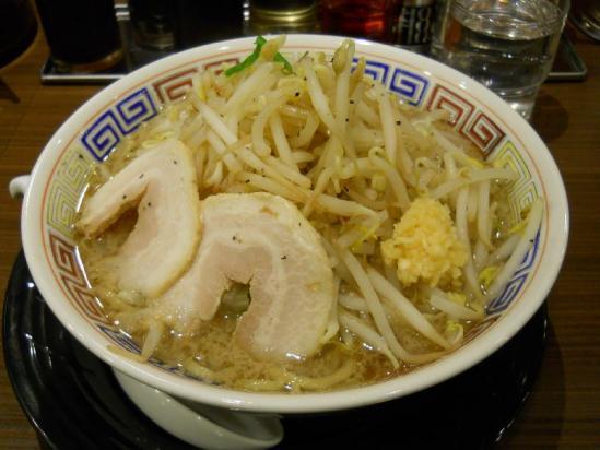 麺屋ZERO102