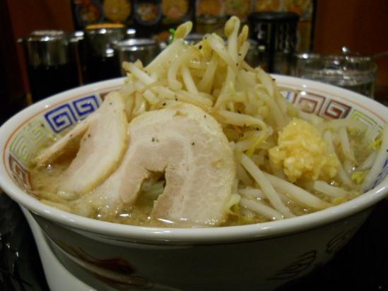 麺屋ZERO103