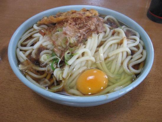 高山 新井製麺所 013